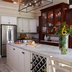 Meredith L Bohn Interior Design Hollis Nh Us 03049