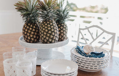 15 Ideas for Summer Parties