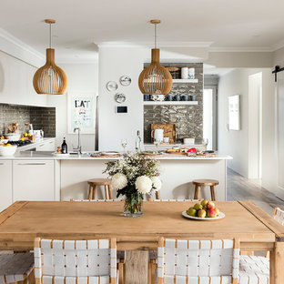 Our display homes - Leighton I