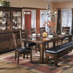 Armourdale Furniture U0026 Appliance Company   Kansas City, KS ...
