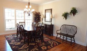 Best Furniture Repair U0026 Upholstery In Thomasville, GA