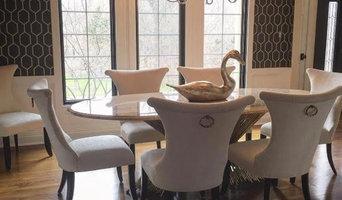 Superbe ... 5 Projects In Evansville. Contact. Enjolé Interiors. Vanderburgh  Countyu0027s Experienced Interior Designers