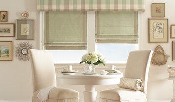 Best Window Treatments In Joplin MO