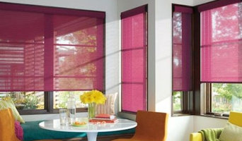 Our Window Coverings