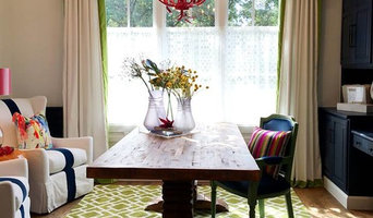 Best Furniture And Accessory Companies In Oklahoma City | Houzz