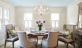 Contact Kristen Morrison Interiors 5 Reviews Nashvilles Collaborative Interior Designer