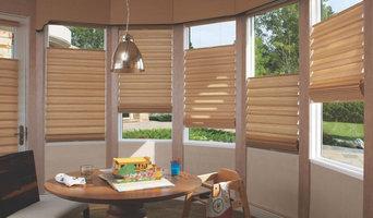 Best Window Treatments In Wayne NJ
