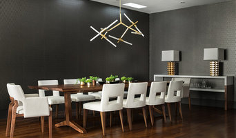Best 25 Interior Designers And Decorators In San Francisco, CA Metro ...