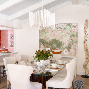 Dining Room Paint Colors   Houzz