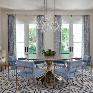 75 Most Popular Dining Room Design Ideas For 2019 Stylish Dining - Design-dining-room