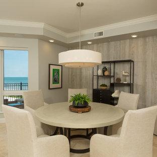 Palm Coast Oceanfront Condo Renovation