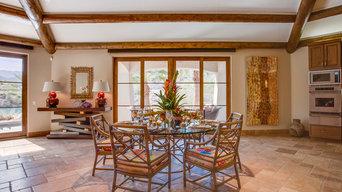 Palm Desert, CA Residence