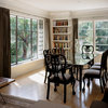 15 Rooms That Excel at Double Duty