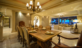 Best 15 Interior Designers and Decorators in San Diego CA Houzz