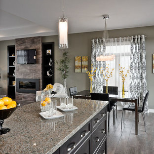 Parade of Homes - Niverville