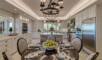 Best 25 Interior Designers And Decorators In Phoenix Metro Area | Houzz