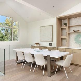 75 Most Popular Contemporary Home Design Ideas | Houzz Design Ideas For  2018   Stylish Contemporary Home Design Ideas | Houzz Remodeling Pictures |  Houzz