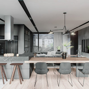 75 Most Popular Eclectic Dining Room Design Ideas For 2019 Stylish