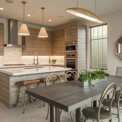 Osmond Designs Lehi Ut Us 84043 Houzz