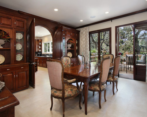 Dining Room Design Ideas Renovations Photos With A