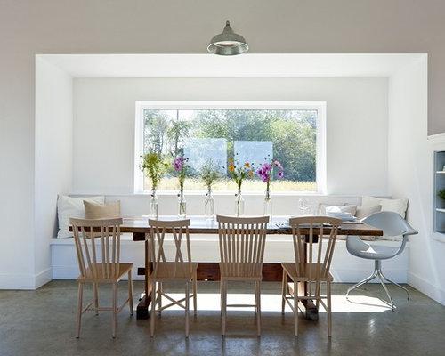Modern Farmhouse Style Design IdeasRemodel PicturesHouzz