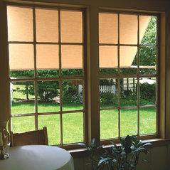 Toledo door window toledo oh us 43606 - Overhead door of toledo ...