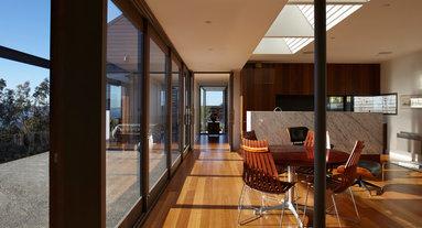 Best 15 Architects in Hobart, Tasmania | Houzz