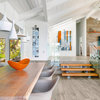 Houzz Tour: A Fresh Pacific Northwest Take on Midcentury Modern