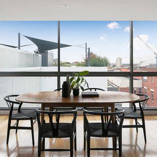 Penthouse Apartment Collingwood