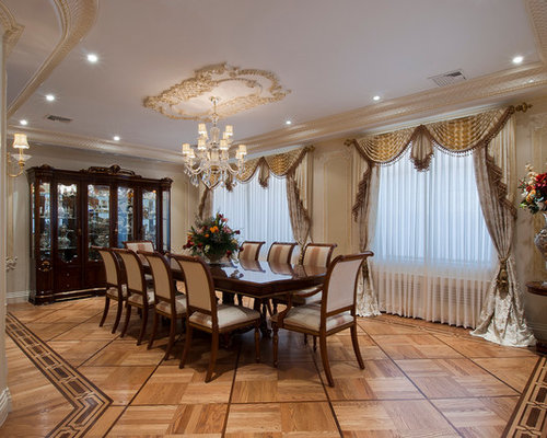 Formal Dining Rooms | Houzz