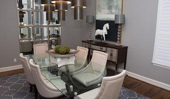 Wonderful Best 15 Interior Designers And Decorators In Plano, TX | Houzz