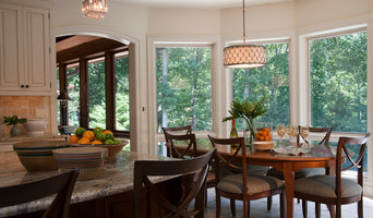 Personalized Breakfast Rooms