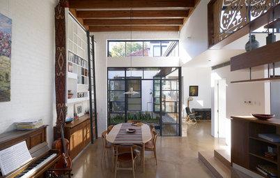 Peek Inside 5 Homes That Showcase True Australian Style