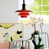 Designikon: Poul Henningsens ikoniska och tidlösa lampor håller än