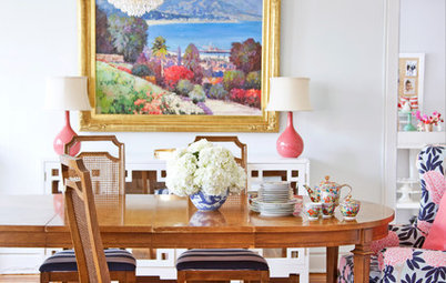 Where to Embrace Custom Furnishings in Your Home