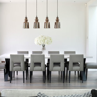 Dining Table Centerpieces | Houzz