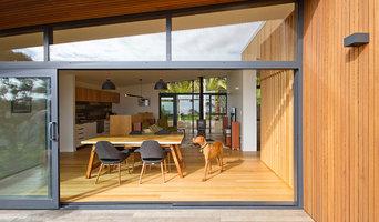 Piha House