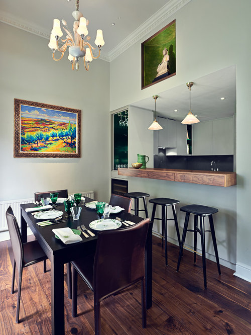 Bar Dining Room 28 Images Modern Idea With