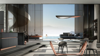 Pininfarina Home Collection