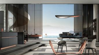 Pininfarina Home Collection