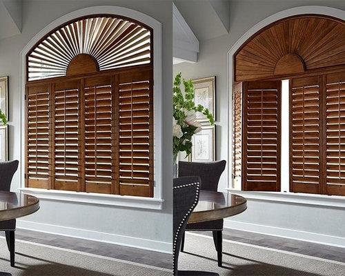 Plantation shutters window shutters faux shutters Exterior plantation shutters bunnings