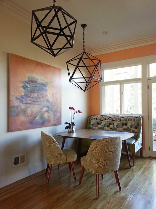 Small Apartment Interior Design Pictures Houzz