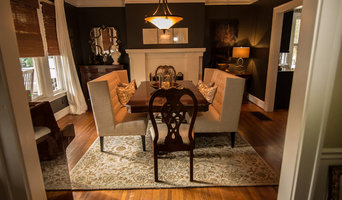 Best 15 Interior Designers And Decorators In Charlotte, NC | Houzz