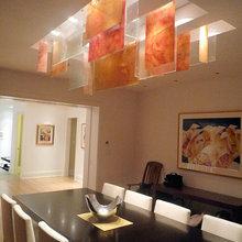Inspirational Lighting Concepts