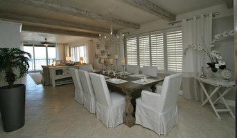 Best Interior Designers And Decorators In Ormond Beach FL