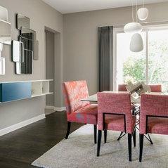Dwelling Designs Minneapolis Mn Us 55401