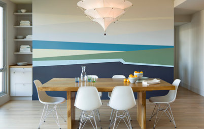 Get the Scoop on Finding the Best Paint for Your Money