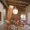 5 Inspiring Midcentury Modern Homes