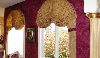 Potomac Window Treatments