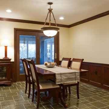Powell Design and Staging